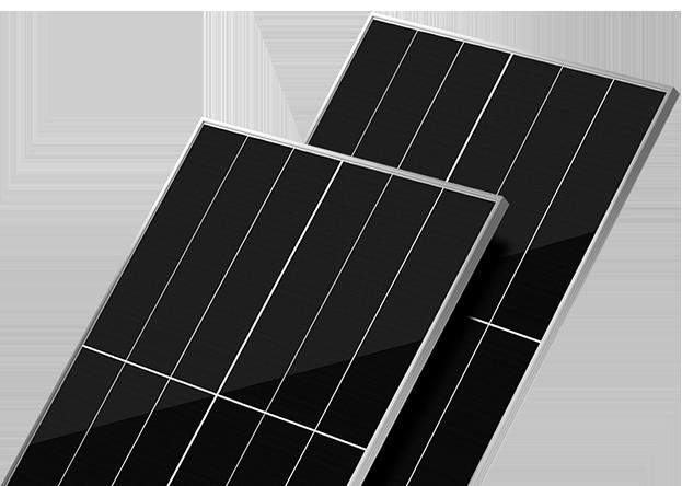 2 solar panels - Simply Solar